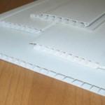 Обшивка потолка пластиковыми панелями собственными руками