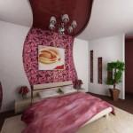 Дизайн в интерьере квартиры