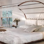 Дизайн спальни своими руками от А до Я