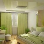 Стильный дизайн квартир