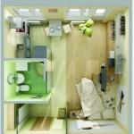 Примерная стоимость ремонта квартиры