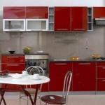 Кухни малогабаритные дизайн