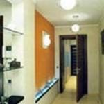 Дизайн квартиры брежневки