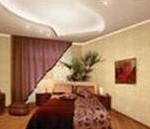 Дизайн квартиры в стиле модерн